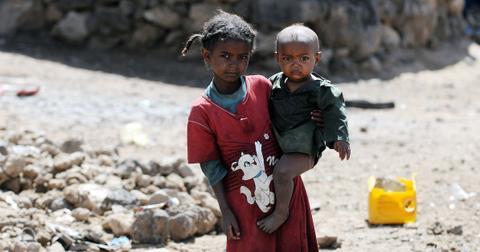 yemen-crisis-1592506621626.jpg