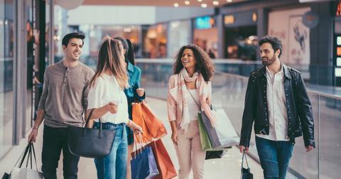 sustainable-fashion-1561404986860.jpg
