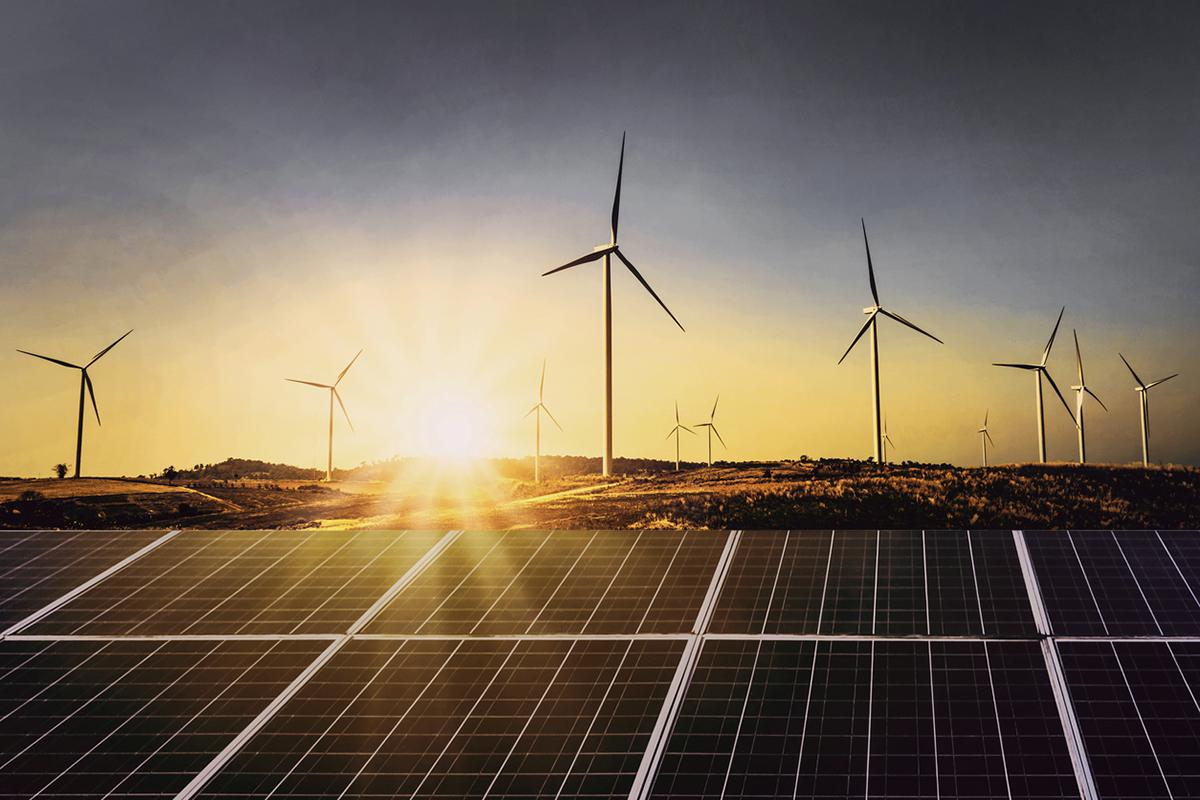 clean-energy-green-new-deal-1545152252953.jpg