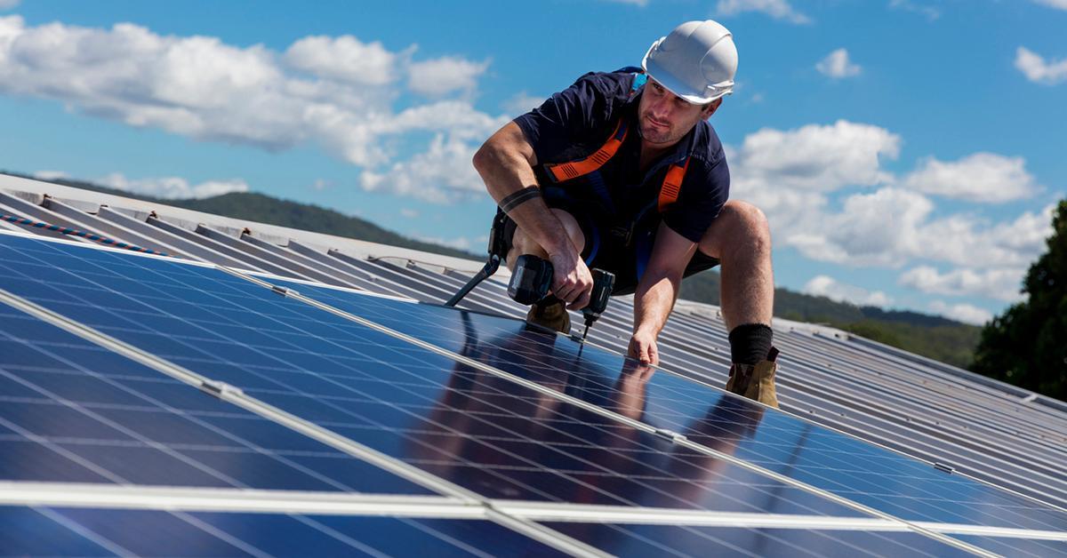 gaf-energy-solar-energy-1547743943489.jpg