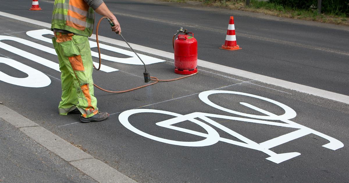 bike-path-1588780325509.jpg