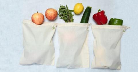 ecobags-produce-bag-1606758599297.jpg