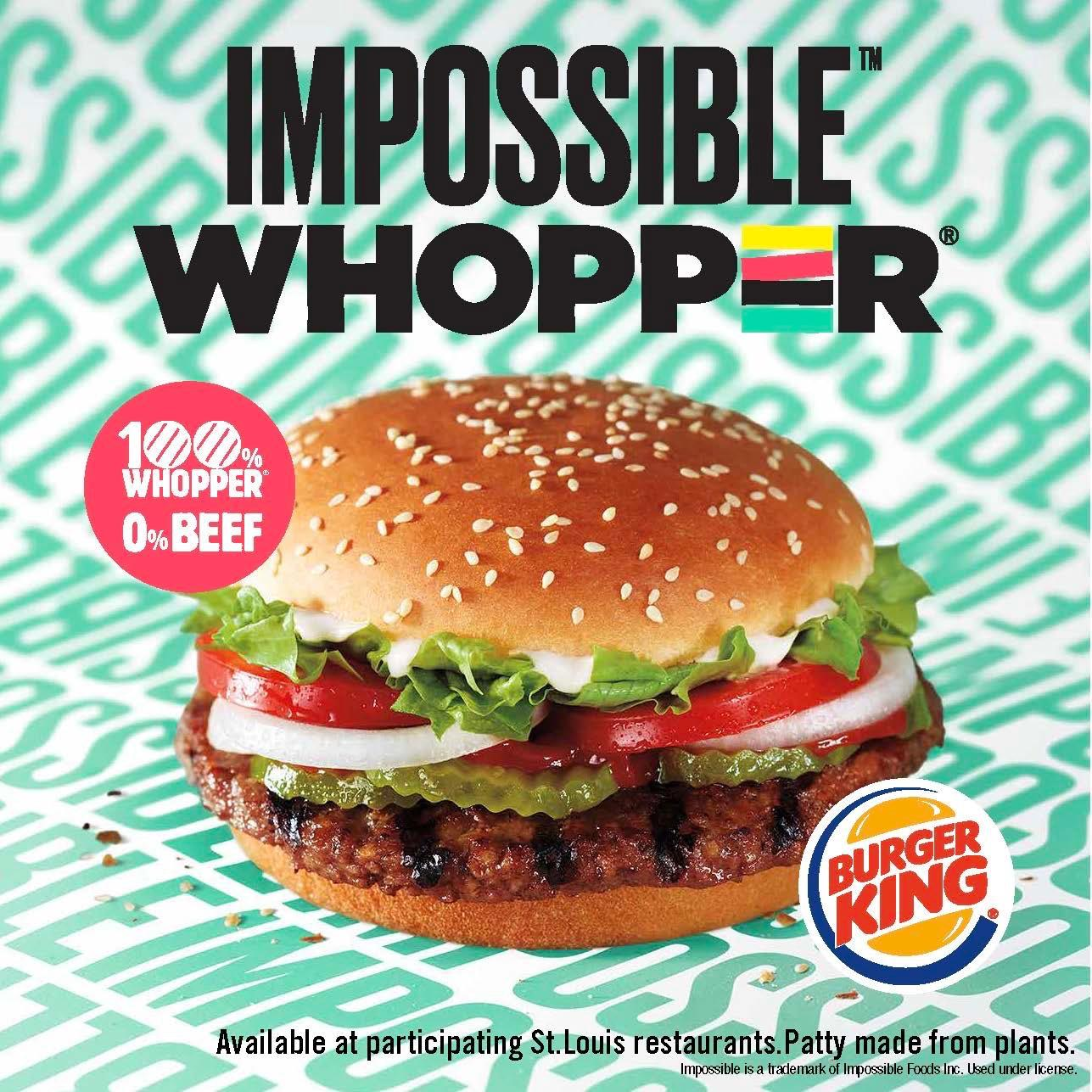 burger-king-vegan-1554134098755.jpg