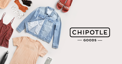 chipotle-goods-1596481256987.png