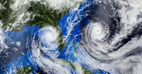 hurricane-sally-1600977344452.jpg