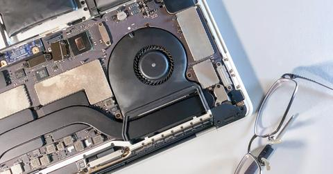 how-to-wipe-a-computer-before-recycling5-1606847123015.jpg