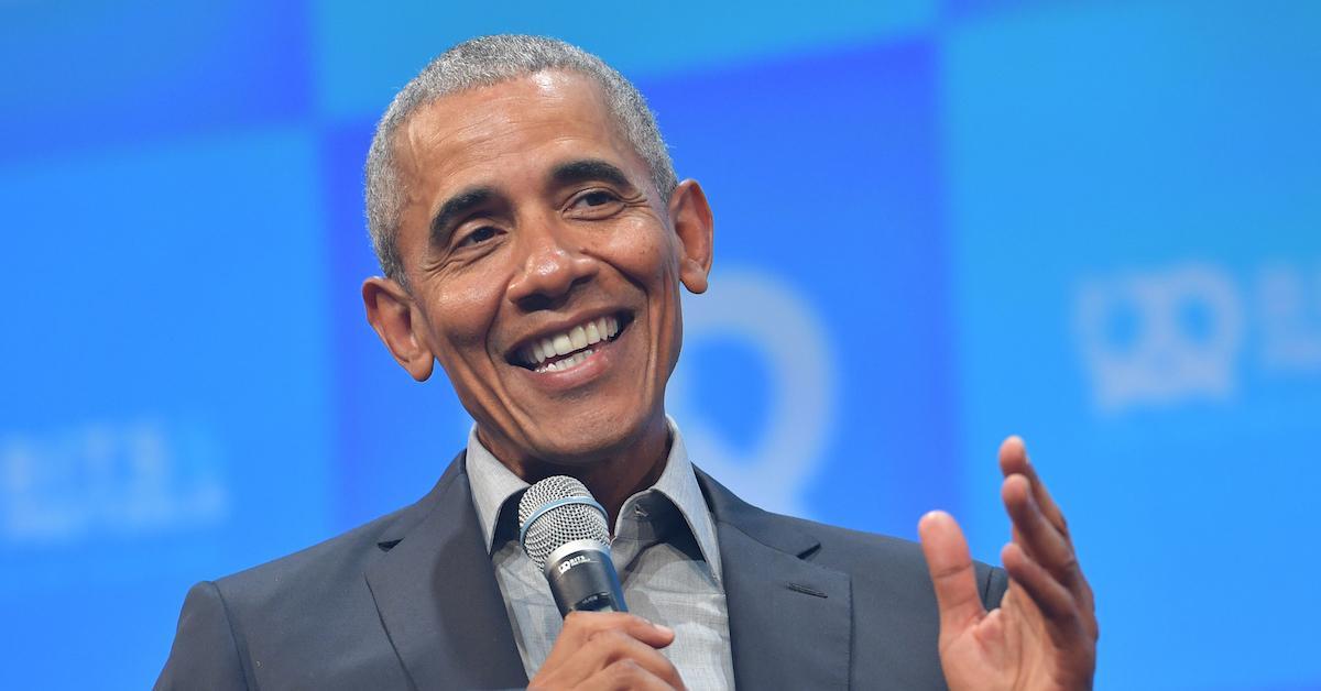 obama-climate-1585688024573.jpg