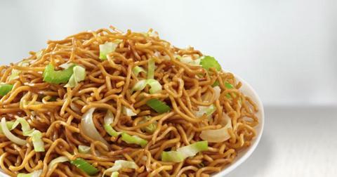 panda-express-vegan-chow-mein-1551201395219-1551201396693.jpg