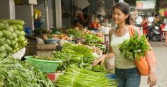 Farmers Markets Near Me