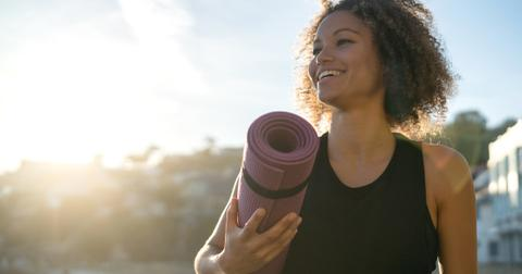 eco-friendly-yoga-exercise-sustainable-1551369186607-1551369188760.jpg