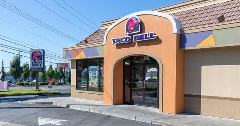 vegan-taco-bell-1574707492654.jpg