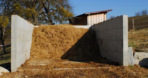 compostingtoilet1-1602088990744.jpg