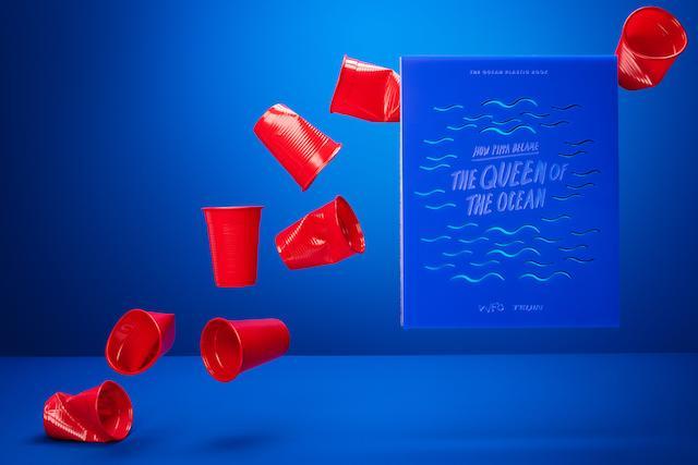 Chervelle-Fryer-Ocean-Plastic-Book_03-1526647414212.jpg