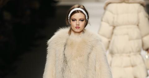 global-brands-group-bans-fur-1582056030157.jpg