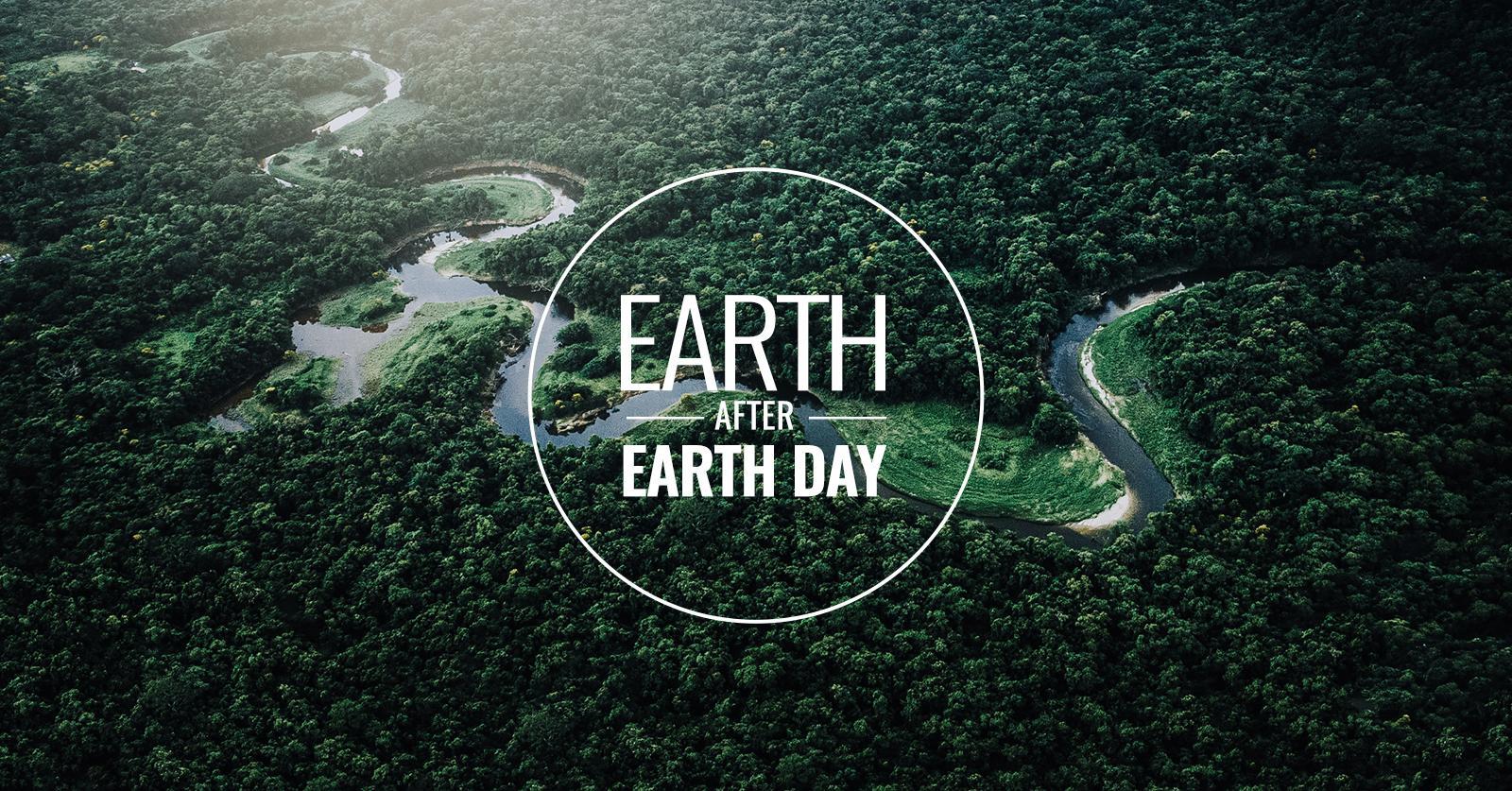 GM EarthAfterEarthDay SiteThumbnail
