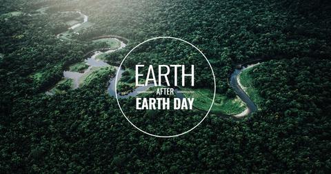 GM-EarthAfterEarthDay-SiteThumbnail2-1556114612060.jpg