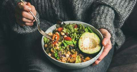 vegan-diet-1588346717346.jpg