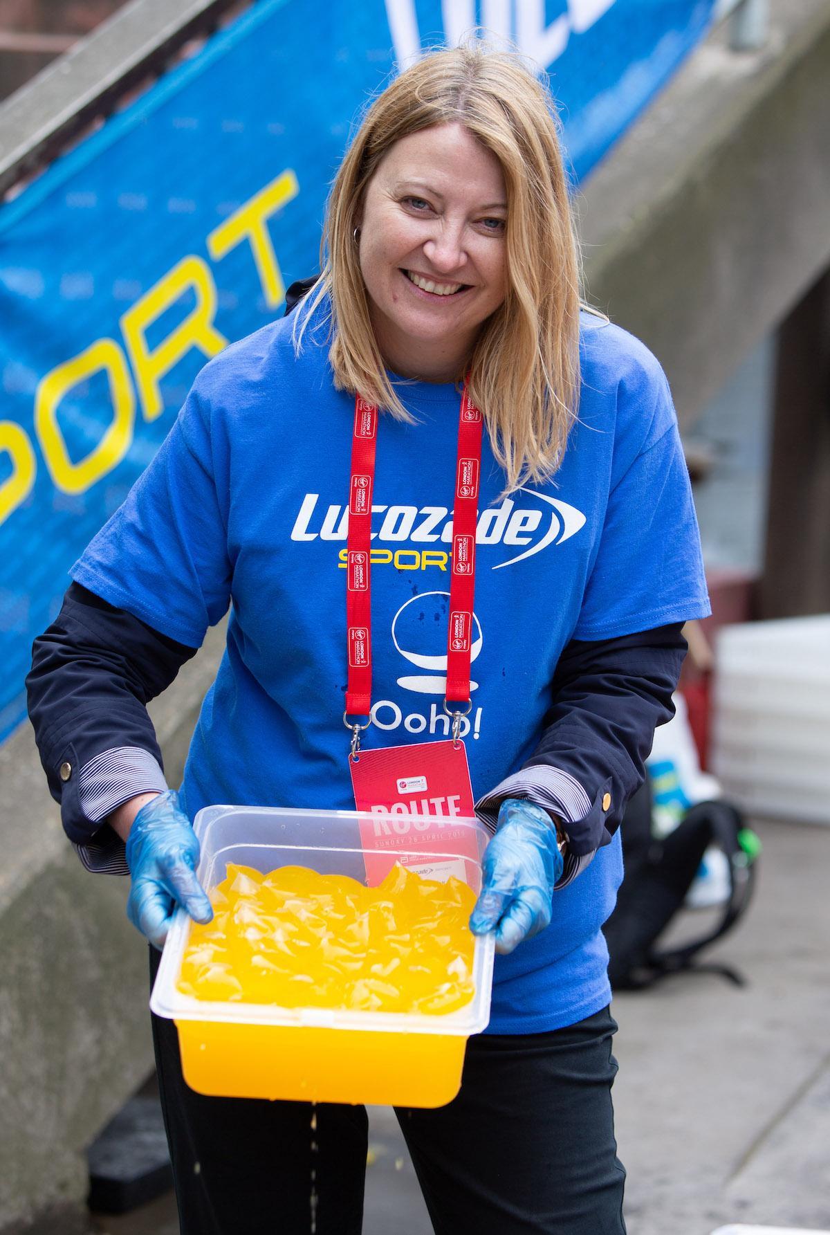 Lucozade-Sport-Ooho-2019-London-Marathon-1556550599547.jpg
