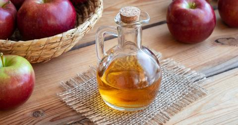 apple-cider-vinegar-heartburn-1575306356127.jpg
