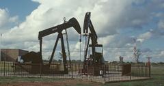 California Fracking Ban