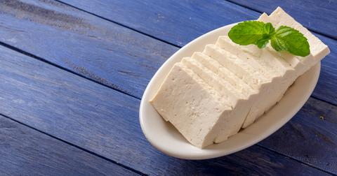how-is-tofu-made-2-1574457287586.jpg