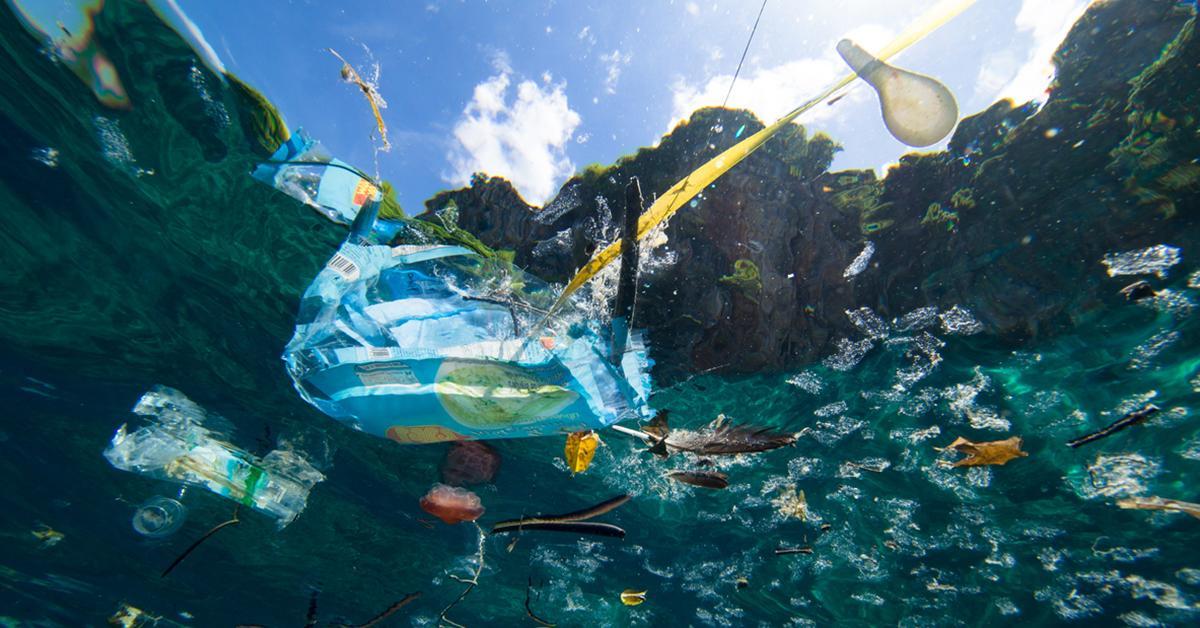 what-is-ocean-plastic-1544470336071.jpg