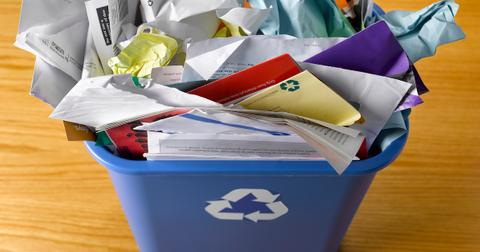 how-to-get-a-free-recycling-bin1-1606852660295.jpg