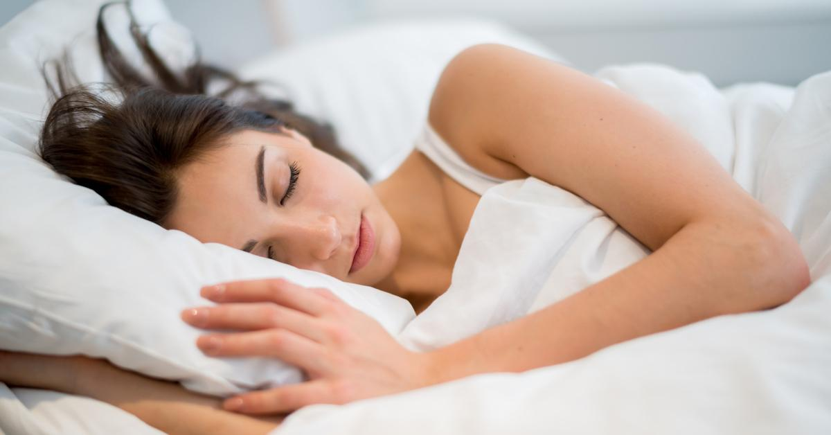 organic-sheets-mattresses-1567181723204.jpg