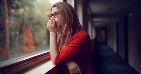 natural-remedies-anxiety-1569349125957.jpg