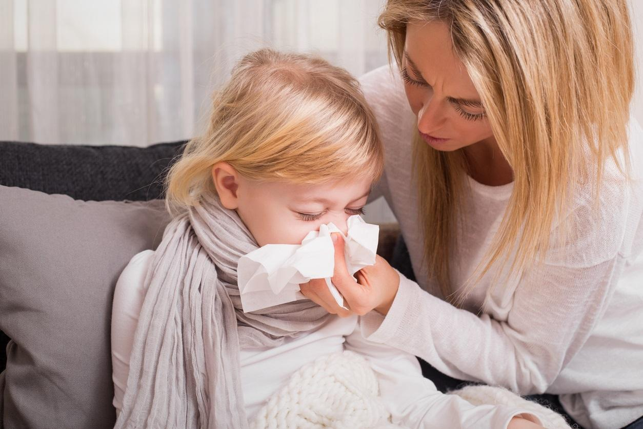 allergycover-1494353501335.jpg