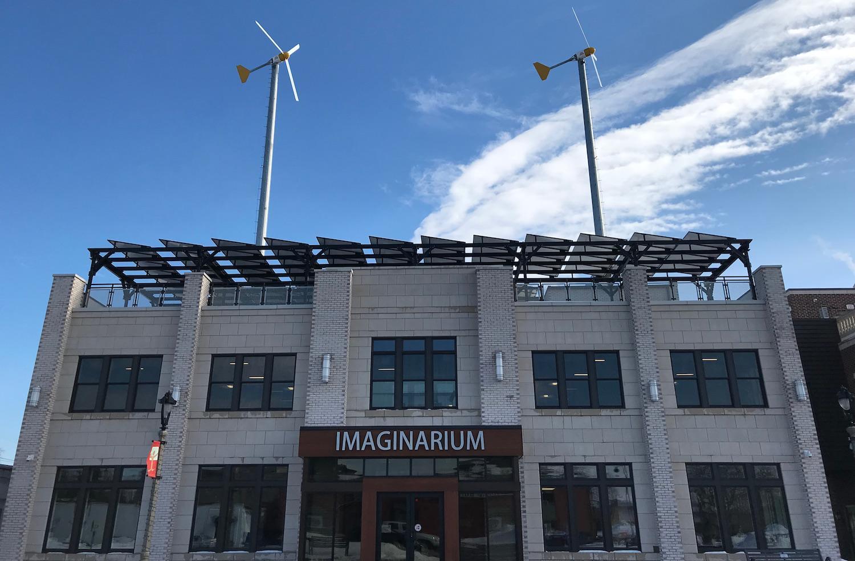 imaginarium-1519685898155.jpg