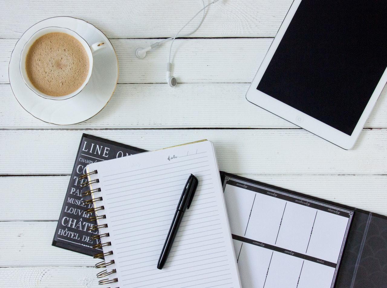 coffee-tablet-headphones-work-163187-1501173546326.jpeg