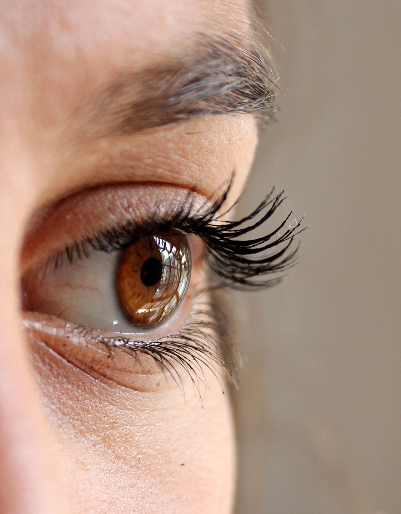 eye-eyelashes-face-woman-63320-1534792499022-1534792500816.jpeg