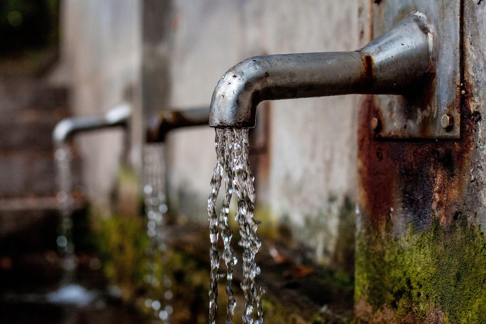 faucet-1684902_1920-1497904132822.jpg