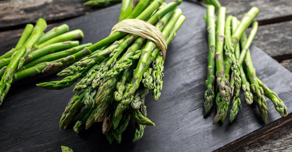 summer-superfood-asparagus-1533056695047-1533056697457.jpg