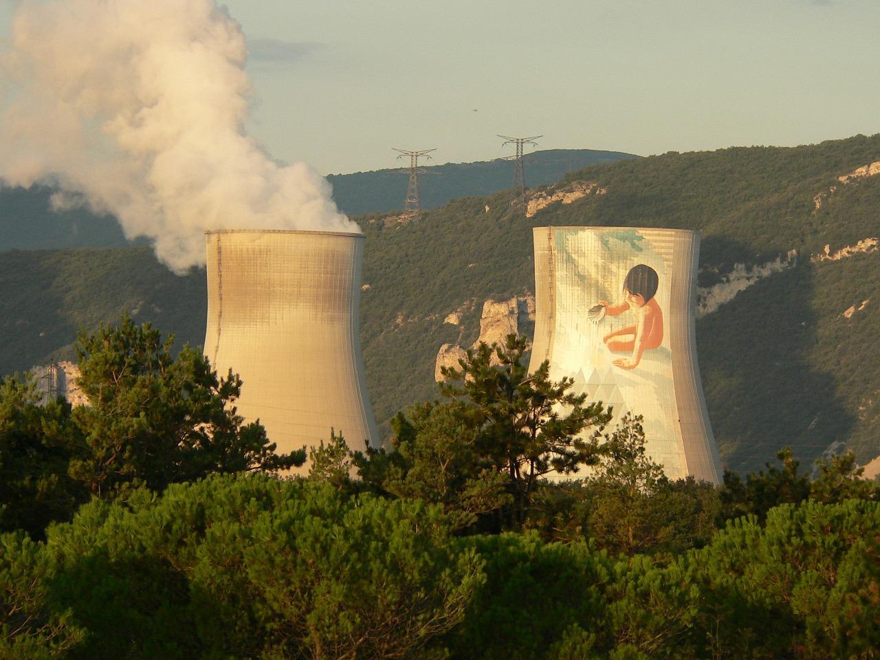 nuclear-plant-177183_1280-1499349101754.jpg