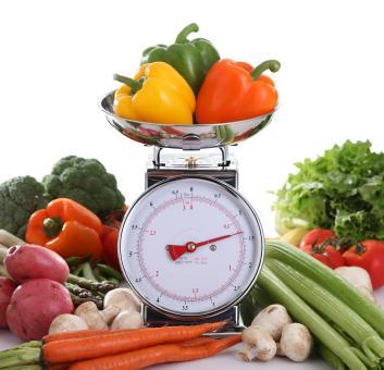 foodportions-1493148009386.jpg