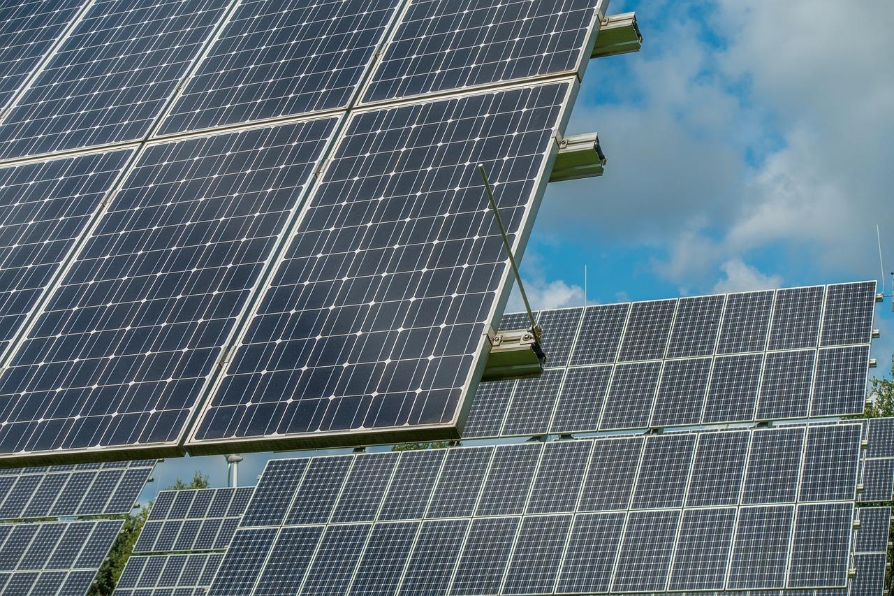 photovoltaic-system-2742305_1280(1)-1510255220029-1510255223220.jpg