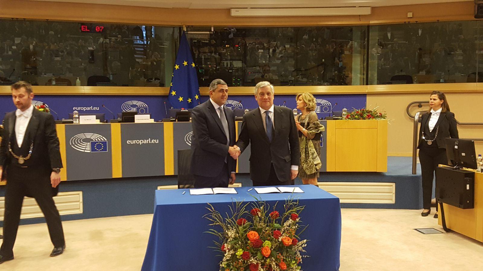 unwto-europeanparliament-1524673259565.jpg