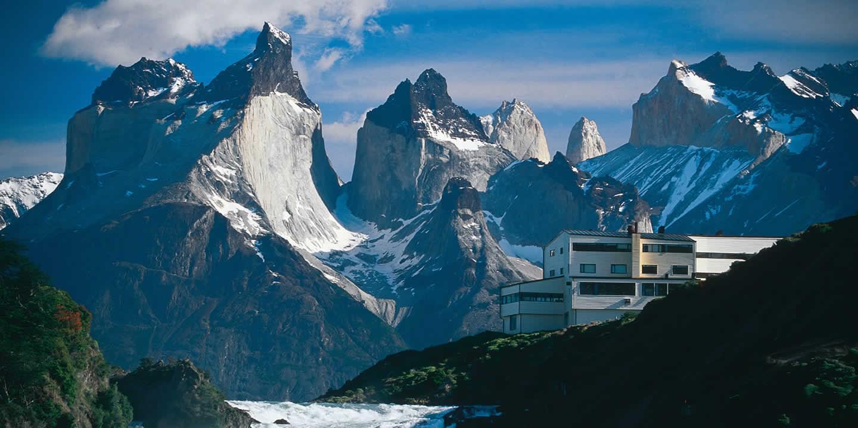 explora-Patagonia-South-America-1506024017405-1506024020601.jpg