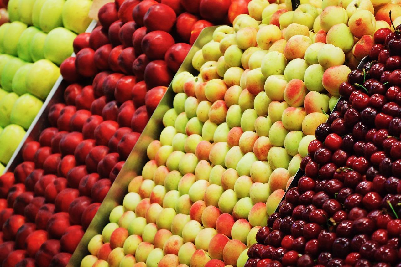 fruit-2443521_1280-1503645146340-1503645149250.jpg