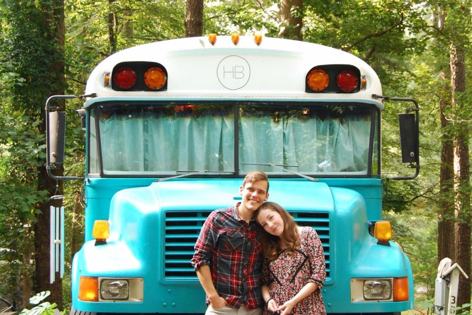 couplebusconversion-1494515164672.jpg