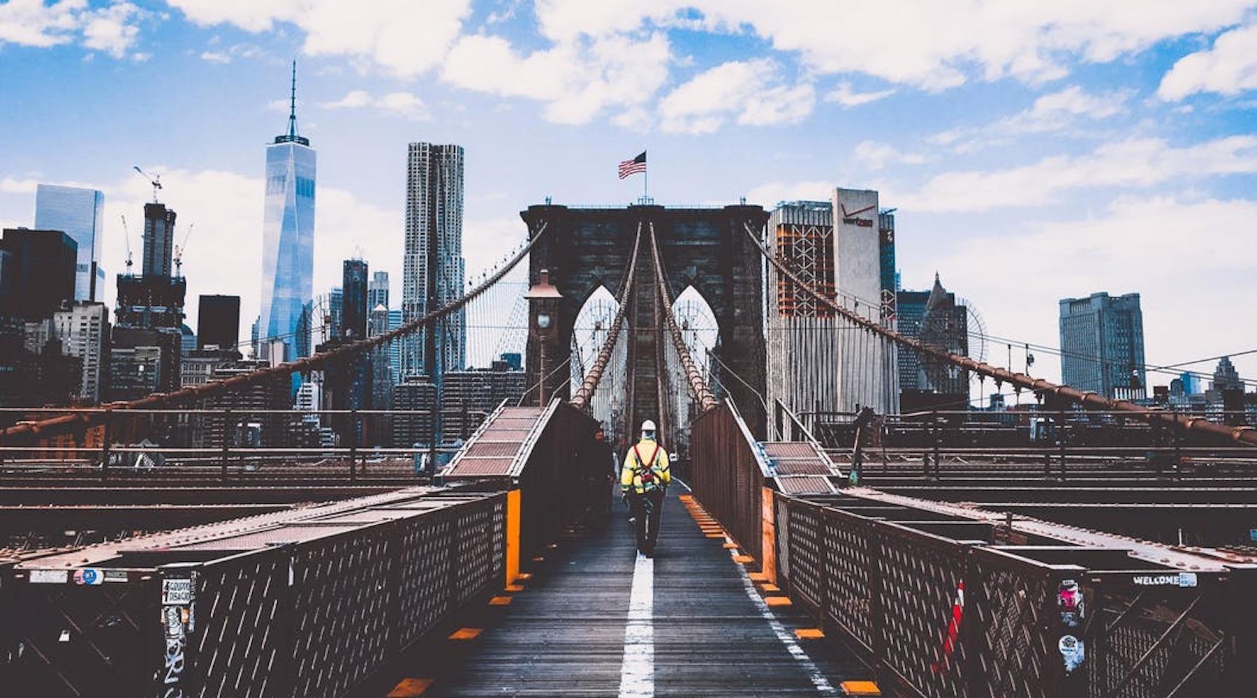 NYC-1515789962898.jpg