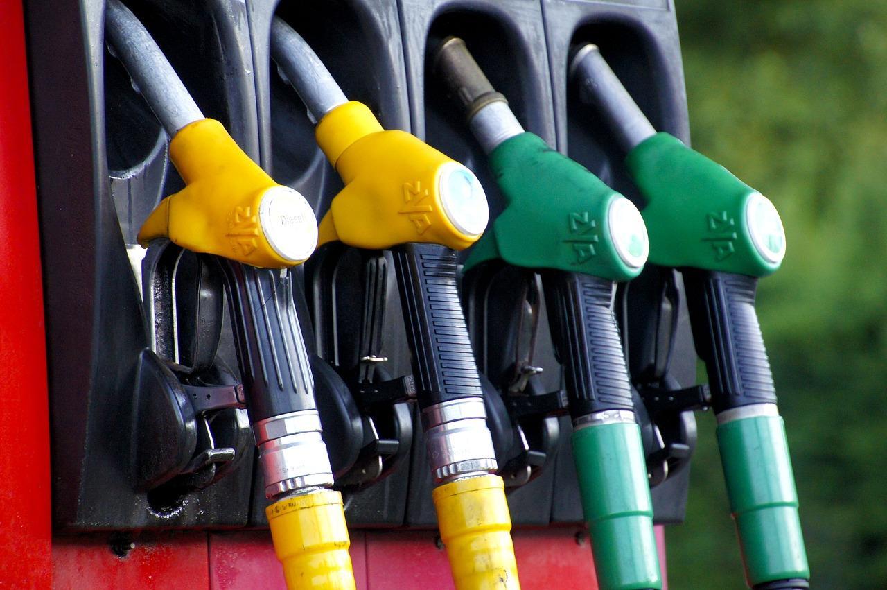 fuel-1596622_1280-1496848240417.jpg
