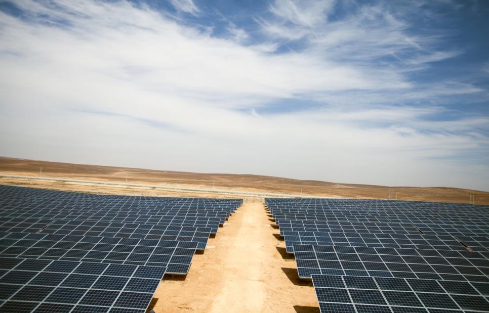 solarfarm_jordan-1495567763289.jpg