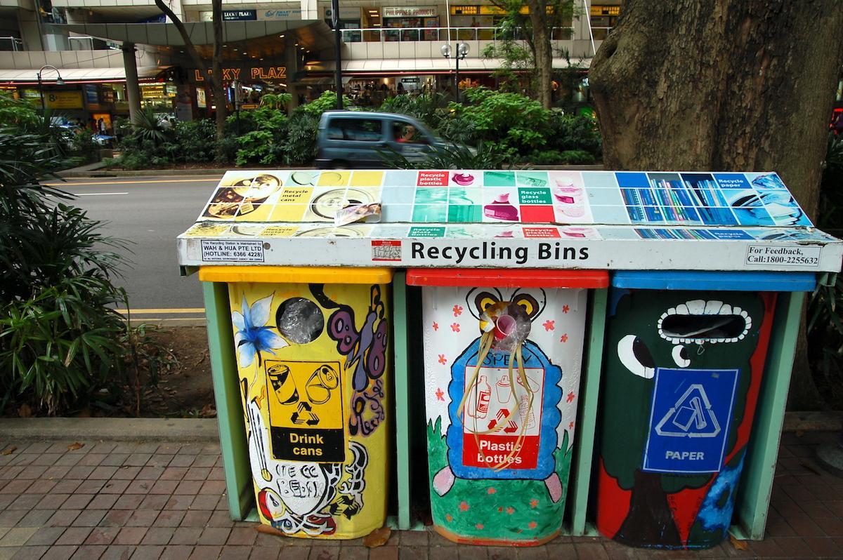 recyclingbins-1532105658227-1532105660288.jpg