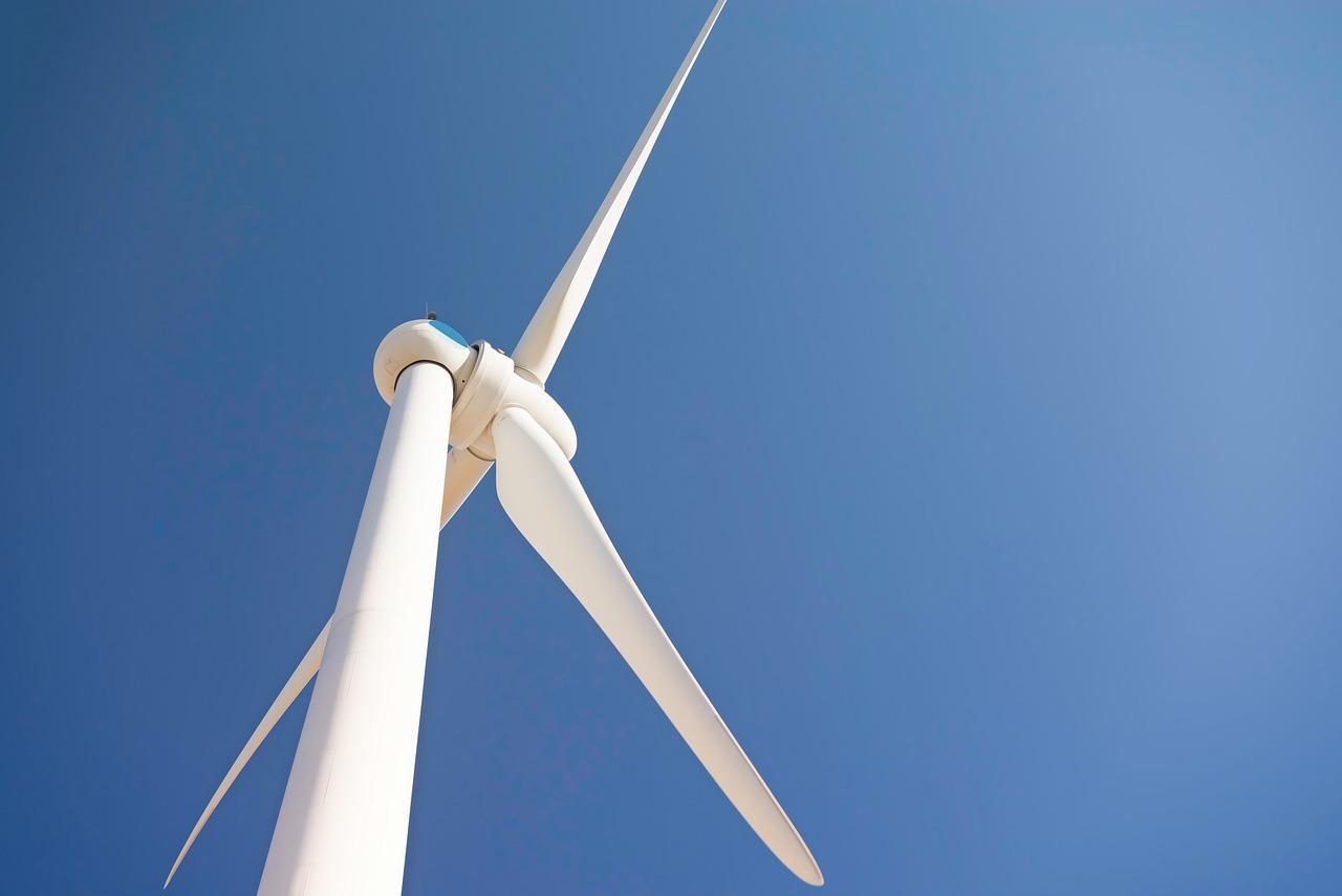 wind-3043896_1280-1521836033392.jpg