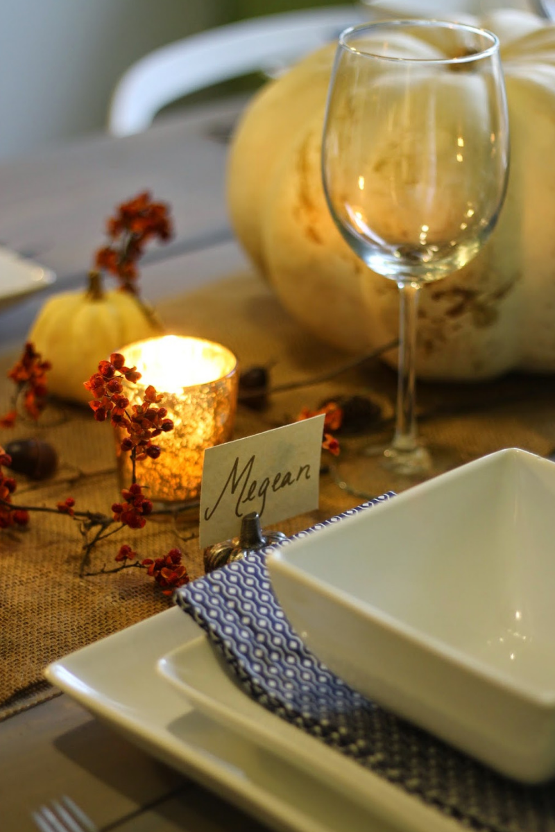 thanksgiving-place-setting-1542825520406-1542825529208.png