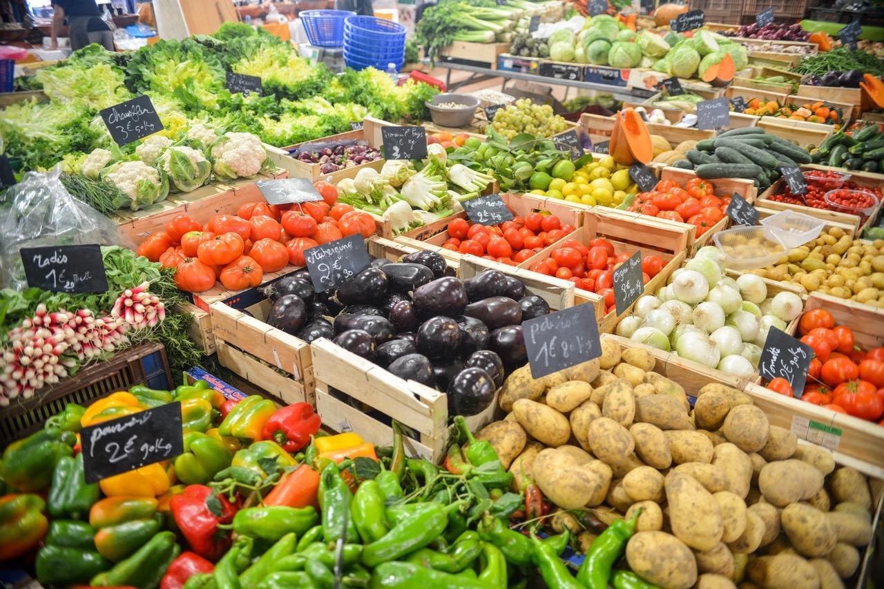 food-healthy-vegetables-potatoes-1492557681037.jpg