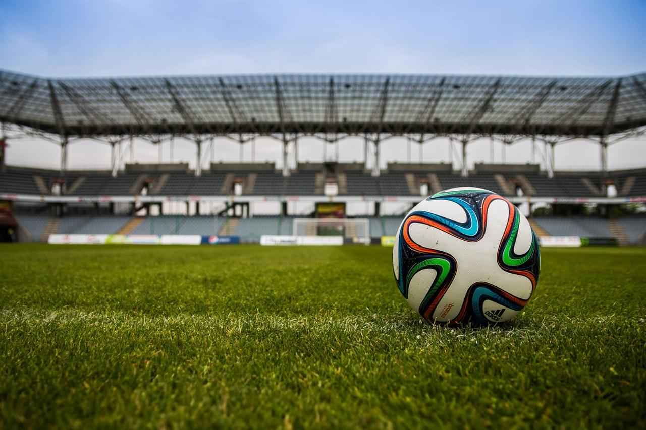 the-ball-stadion-football-the-pitch-46798-1508182531229-1508182534483.jpeg